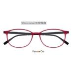 Monture Face & Cie - FC1DF FRG-NO 51x17