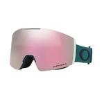 Masques Oakley - Fall Line XM - OO7103-02 - Prizm Hi Pink Iridiuim