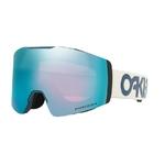 Masques Oakley - Fall Line XM - OO7103-01 - Prizm Sapphire Iridiuim