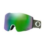 Masques Oakley - Fall Line XM - OO7103-03 - Prizm Jade Iridiuim