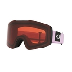 Masques Oakley - Fall Line XM - OO7103-04 - Prizm Rose