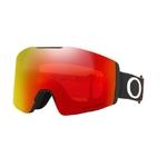 Masques Oakley - Fall Line XM - OO7103-05 - Prizm Torch Iridiuim
