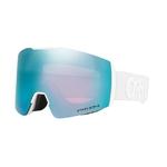 Masques Oakley - Fall Line XM - OO7103-06 - Prizm Sapphire Iridiuim