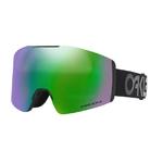 Masques Oakley - Fall Line XM - OO7103-08 - Prizm Jade Iridiuim