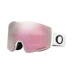 Masques Oakley - Fall Line XM - OO7103-07 - Prizm Hi Pink Iridiuim