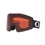 Masques Oakley - Fall Line XM - OO7103-09 - Prizm Rose
