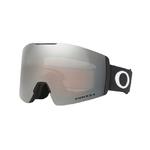 Masques Oakley - Fall Line XM - OO7103-10 - Prizm Black Iridiuim