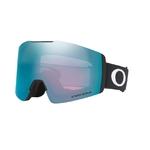 Masques Oakley - Fall Line XM - OO7103-12 - Prizm Sapphire Iridiuim