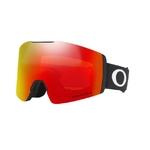 Masques Oakley - Fall Line XM - OO7103-11 - Prizm Torch Iridiuim