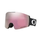 Masques Oakley - Fall Line XM - OO7103-13 - Prizm Hi Pink Iridiuim