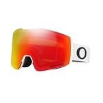 Masques Oakley - Fall Line XM - OO7103-14 - Prizm Torch Iridiuim