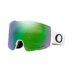 Masques Oakley - Fall Line XM - OO7103-15 - Prizm Jade Iridiuim