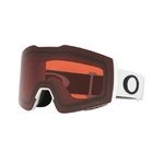 Masques Oakley - Fall Line XM - OO7103-16 - Prizm Rose