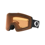 Masques Oakley - Fall Line XM - OO7103-17 - Persimmon