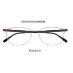 Monture Face & Cie - FC1DF RL-NO 51x17