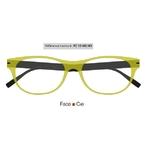 Monture Face & Cie - FC1D KIG-NO 51x17
