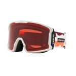 Masque Oakley - Line Miner - OO7070-42 - Prizm Rose