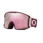 Masque Oakley - Line Miner - OO7070-44 - Prizm HI Pink Iridium