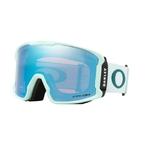 Masque Oakley - Line Miner - OO7070-45 - Prizm Sapphire Iridium