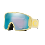 Masque Oakley - Line Miner - OO7070-55 - Prizm Sapphire Iridium