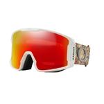 Masque Oakley - Line Miner - OO7070-54 - Prizm Torch Iridium
