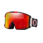 Masque Oakley - Line Miner - OO7070-56 - Prizm Torch Iridium