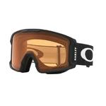 Masque Oakley - Line Miner - OO7070-57 - Persimmon
