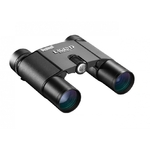 Jumelles Bushnell - Legend Ultra HD 10x25mm - 190125