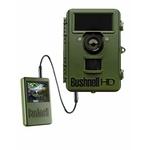 Surveillance numérique - NatureView Cam HD - 119740