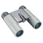Jumelles Nitro Bushnell - 10x25mm - BN1025G