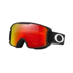 Masque Oakley - Line Miner XS - OO7095-03 - Prizm Torch Iridium