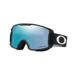 Masque Oakley - Line Miner XS - OO7095-02 - Prizm Sapphire Iridium
