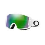 Masque Oakley - Line Miner XS - OO7095-09 - Prizm Torch Iridium