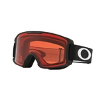 Masque Oakley - Line Miner XS - OO7095-04 - Prizm Rose