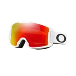Masque Oakley - Line Miner XS - OO7095-08 - Prizm Torch Iridium