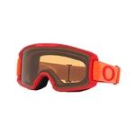 Masque Oakley - Line Miner XS - OO7095-20 - Persimmon
