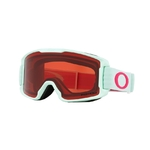 Masque Oakley - Line Miner XS - OO7095-21 - Prizm Rose