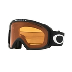 + Masque Oakley - O Frame 2.0 XL - OO7112-02 - Persimmon + Dark Grey