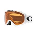 + Masque Oakley - O Frame 2.0 XL - OO7112-04 - Persimmon + Dark Grey