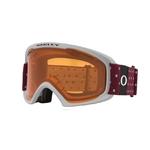 Masque Oakley - O Frame 2.0 XL - OO7112-06 - Persimmon + Dark Grey