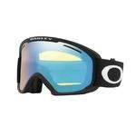 Masque Oakley - O Frame 2.0 XL - OO7112-10 -Hi Yellow Iridium + Dark Grey