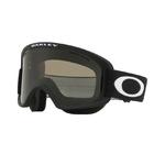Masque Oakley - O Frame 2.0 XM - OO7113-02 - Cat.3 + Cat.1