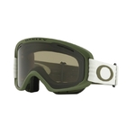 Masque Oakley - O Frame 2.0 XM - OO7113-10 - Cat.3 + Cat.1