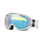 Masque Oakley - O Frame 2.0 XM - OO7113-07 - Cat.3 + Cat.1