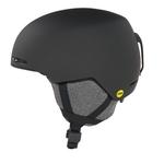 Casque de ski Oakley - Mod1 - 99505-02E - Mips