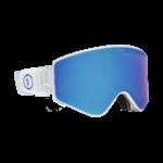 Masque de ski Electric - ELECTRON - EG2618102-BLCR