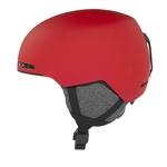 Casque de ski Oakley - Mod1 - 99505-465