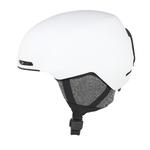 Casque de ski Oakley - Mod1 - 99505-100 - Mips