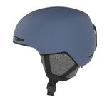 Casque de ski Oakley - Mod1 - 99505-609