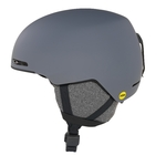 Casque de ski Oakley - Mod1 - 99505-MP-24J - Mips